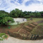 Photo of Parque das Mangabeiras