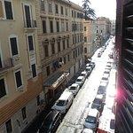 Foto di Hotel Giorgi
