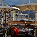 Photo of Es Raco des Port