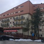 Photo of Magnola Palace Hotel