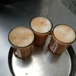 Foto di Brahmin's Coffee Bar