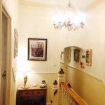 Photo de Chester House Guest House