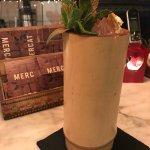 Mercat Bistrot & Old Bar Photo