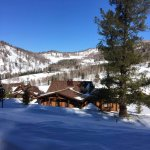 Altay Resort Photo