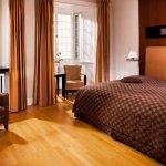 Thomas Mann Suite, Hotel Elephant Weimar