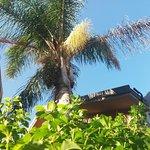 Long Beach Resort Hotel & Spa Photo