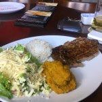 Brasador Steakhouse Photo