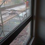Boston Marriott Burlington Foto