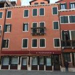 Foto di Palazzo del Giglio