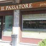 Photo of Il Passatore