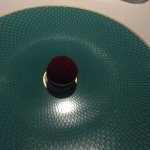 The Fat Duck Photo