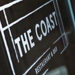 The Coast in Tarporley