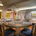 "Restaurant  "" El Pelegri"""