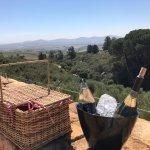 Photo of Hidden Valley Wines