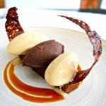 Chocolate Carambar