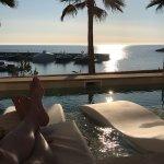 Foto de Hotel Pure Salt Port Adriano