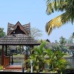 Photo of The Zuri Kumarakom