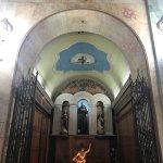 Church of Sao Sebastiao e Sao Francisco de Assis Photo