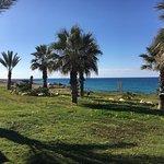 Capital Coast Resort & Spa Photo