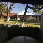 Photo of Hotel El Tapatio & Resort