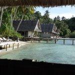 Photo of Raja4Divers Resort
