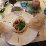 Photo of Gola Restaurant
