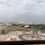 Khalidiya Palace Rayhaan by Rotana Photo