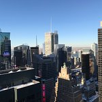 Photo of Hyatt Centric Times Square