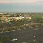 Photo de Renaissance Phoenix Glendale Hotel & Spa