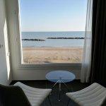 Baldinini Hotel Photo