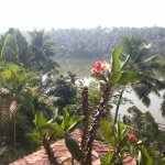 Fragrant Nature Backwater Resort & Ayurveda Spa-billede