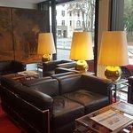 Photo of Derag Livinghotel Dusseldorf