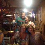 Win Win Bar & Restaurant