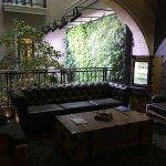 Hotel Historico Central Photo