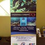 Photo of Undersea Tobago Ltd