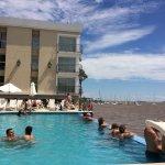 Radisson Hotel Colonia del Sacramento