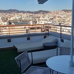 Photo de NH Collection Barcelona Gran Hotel Calderon