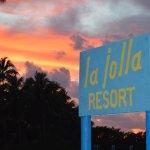Photo of La Jolla Resort