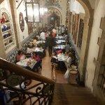 Cafe de Tacuba Photo
