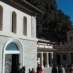Santuario Francescano Del Presepe