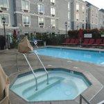 Ayres Hotel Fountain Valley/Huntington Beach Photo