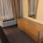Baymont Inn & Suites Seabrook Kemah Foto