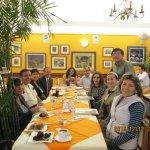 Photo of Restaurante Demarco