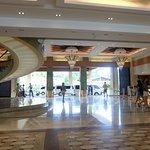 Henann Resort Alona Beach Photo