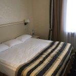 Vladimir Hotel Photo