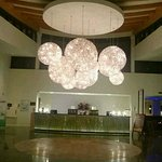 Foto de Fletcher Hotel-Restaurant Doorwerth-Arnhem
