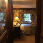 Glyn Isa Country House Bed and Breakfast Photo
