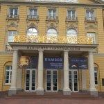 Foto di Badisches Landesmuseum