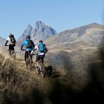 Rutas guiadas de BTT, carretera y touring. MTB, Road cycling & Touring guided tours