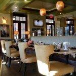 Havana Beach Bar & Grill Photo